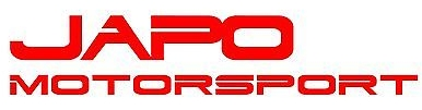 JAPO Motorsport
