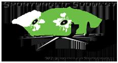 SportwagenSW