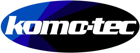 Komo-Tec