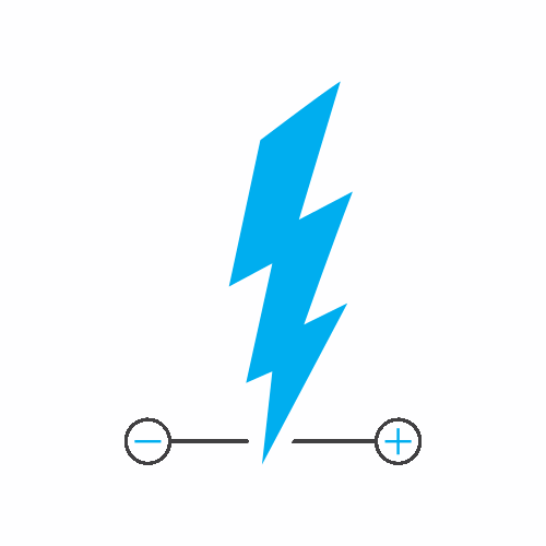 Logo Lite Blox Blitz transp