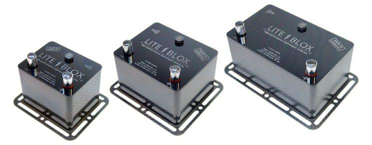 liteblox_batteries_gen3_transp
