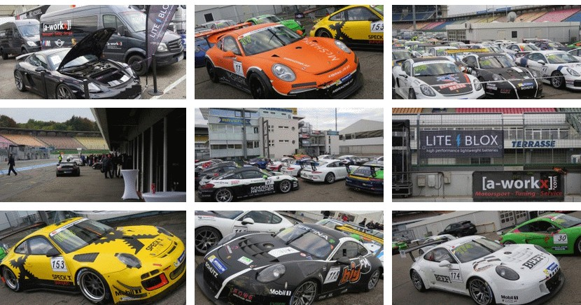 porsche_sports_cup_hockenheim_2016