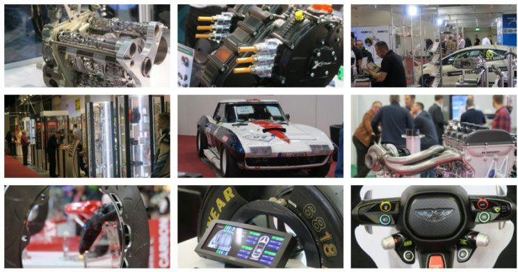 motorsport_expo_cologne_2016
