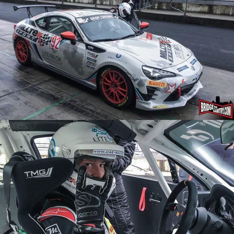 VLN_Toyota_GT86_CUP