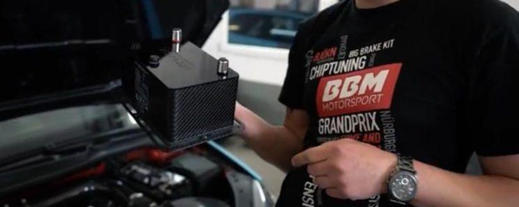 BBM_Motorsport_LITEBLOX