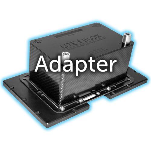 H - Adapter