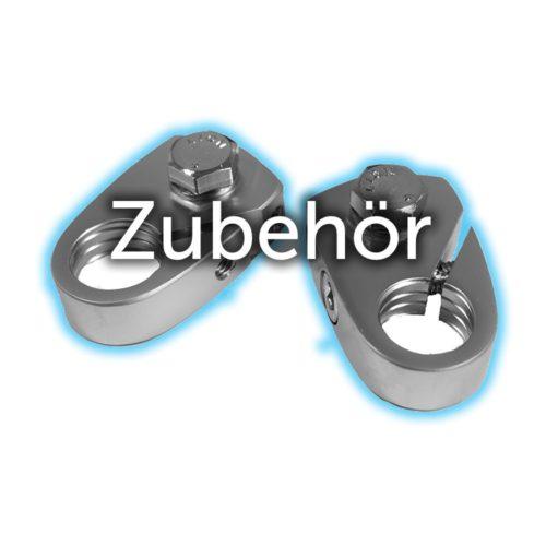 I - Zubehör