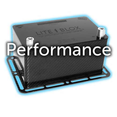 A - Performance