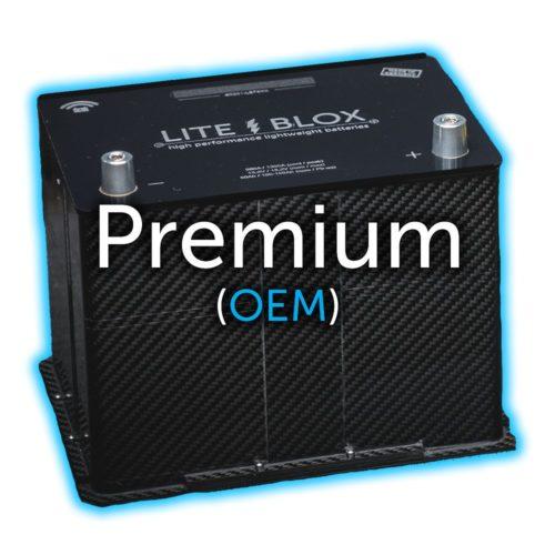 C - Premium