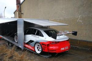 Audi RS3 LMP 02