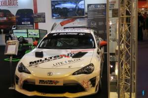 Autosport Birmingham 2017002