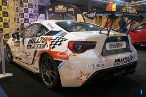 Autosport Birmingham 2017006