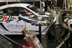 Autosport Birmingham 2017008