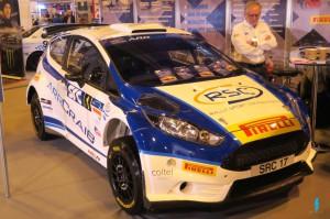 Autosport Birmingham 2017029