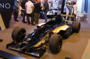 Autosport Birmingham 2017030