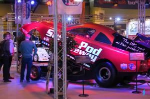 Autosport Birmingham 2017031