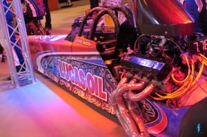 Autosport Birmingham 2017033