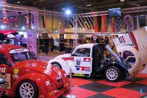 Autosport Birmingham 2017036