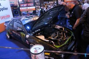 Autosport Birmingham 2017051