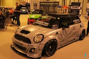 Autosport Birmingham 2017076
