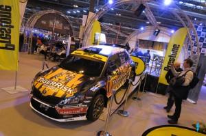 Autosport Birmingham 2017152