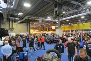 Autosport Birmingham 2017201
