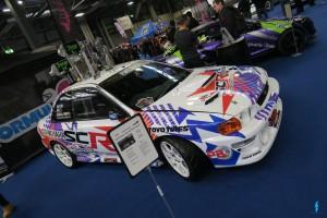 Autosport Birmingham 2017230