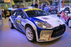 Autosport Birmingham 2017254