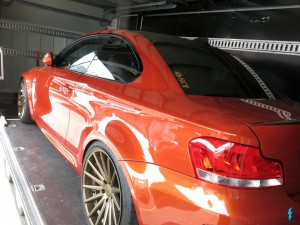 BMW 1M_1
