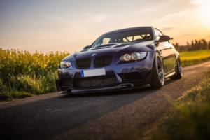 BMW E92 M3 CR 01