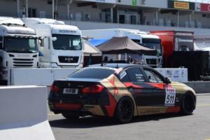 BMW F30 RPR 01