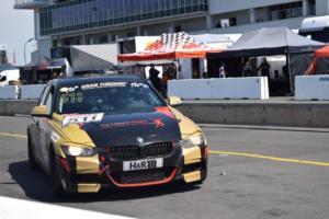 BMW F30 RPR 02