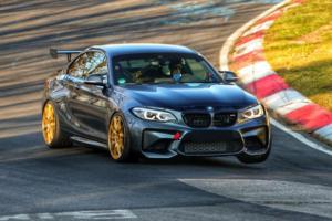 BMW M2 Haller 01