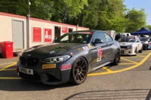 BMW M2 Ross 1