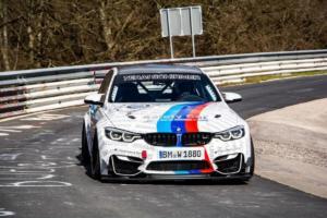 BMW M3 Bimmertuning 01