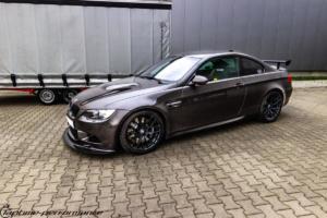 BMW M3 E92 LT 01