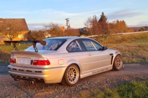 BMWe46M3 01