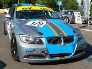 BMW_E90_325_1