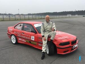 BMW M3_1