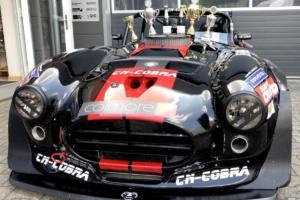 CN-Cobra 01