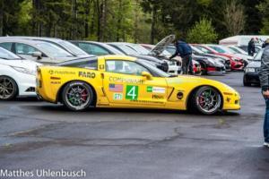 Corvette Z06 2