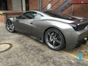 Ferrari 458 Speciale_2