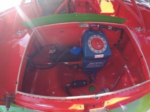 Fiat uno_2