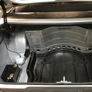 Ford Escort MK2003