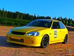 Honda Civic EK4_01