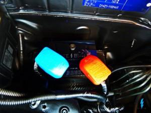 Honda Civic EK4_02