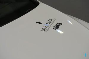 IMG 3953