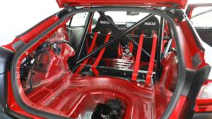 KIA Stinger GT420 2