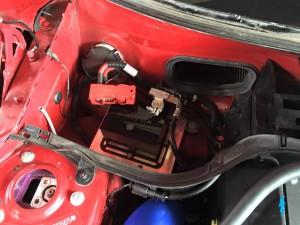 Mini R58 Coupe_2