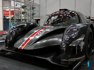 Motorsport Expo Koeln 2015005